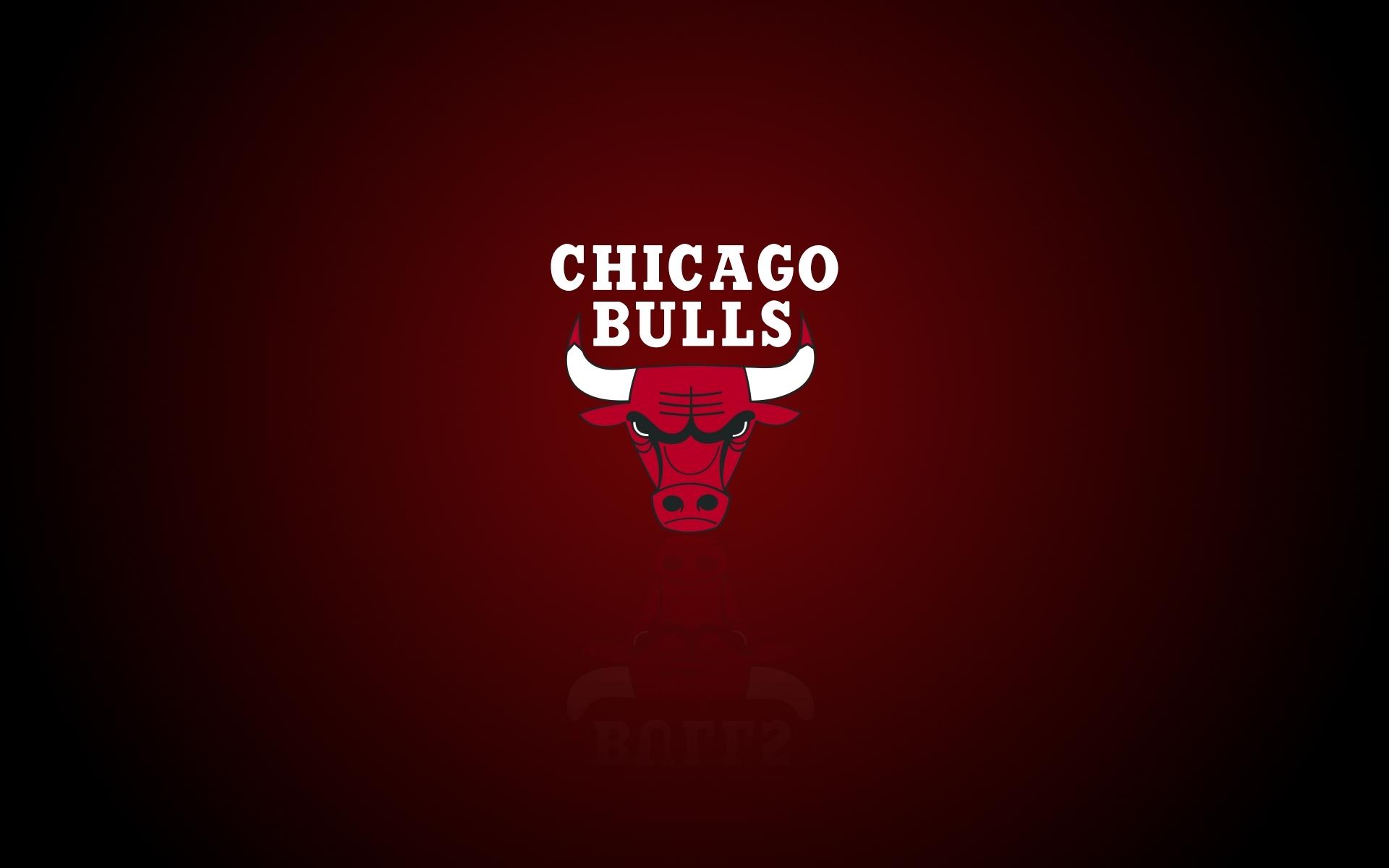 Cleveland Cavaliers Logo >> Chicago Bulls – Logos Download