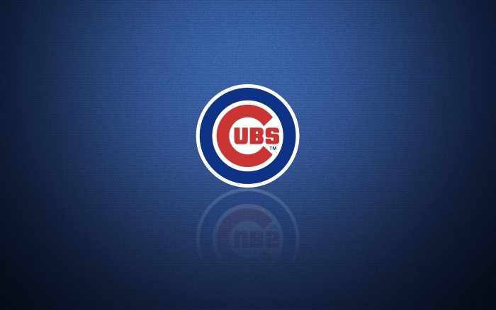 Chicago Cubs wallpaper, desktop background, full size is 1920x1200px