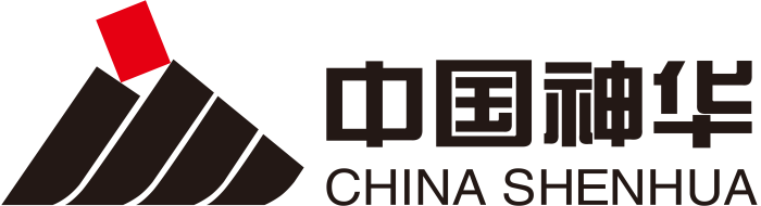 China Shenhua Energy Company logo