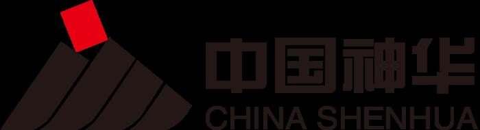 China Shenhua Energy Company logo