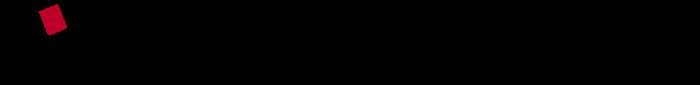 China Shenhua Energy logo, logotype, emblem