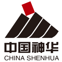 China Shenhua logo