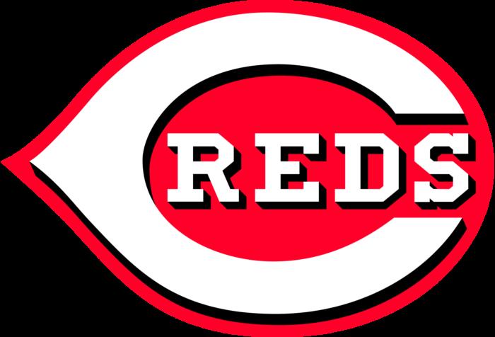 Cincinnati Reds logo, logotype