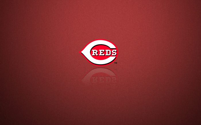 Cincinnati Reds wallpaper, HD widescreen desktop background, 1920x1200