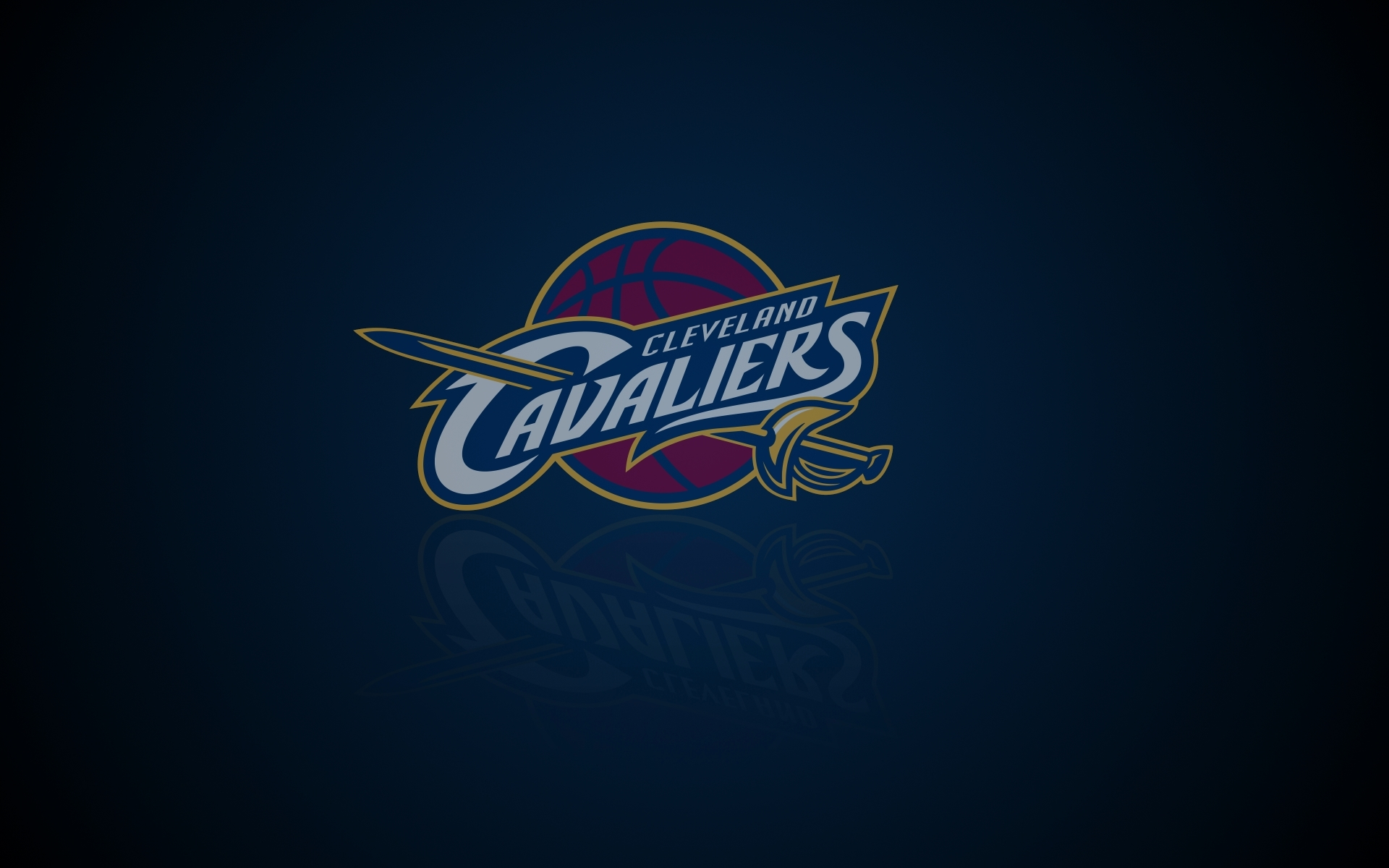 Cleveland Cavaliers Logos Download