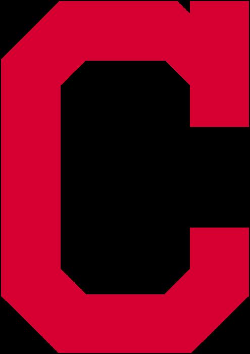 Cleveland Indians logo, emblem