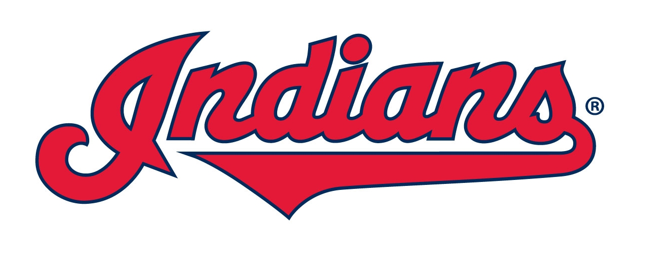 cleveland indians logos download chicago blackhawks clipart chicago blackhawk clipart