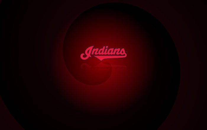 Cleveland Indians wallpaper, logo, 1920x1200, widescreen