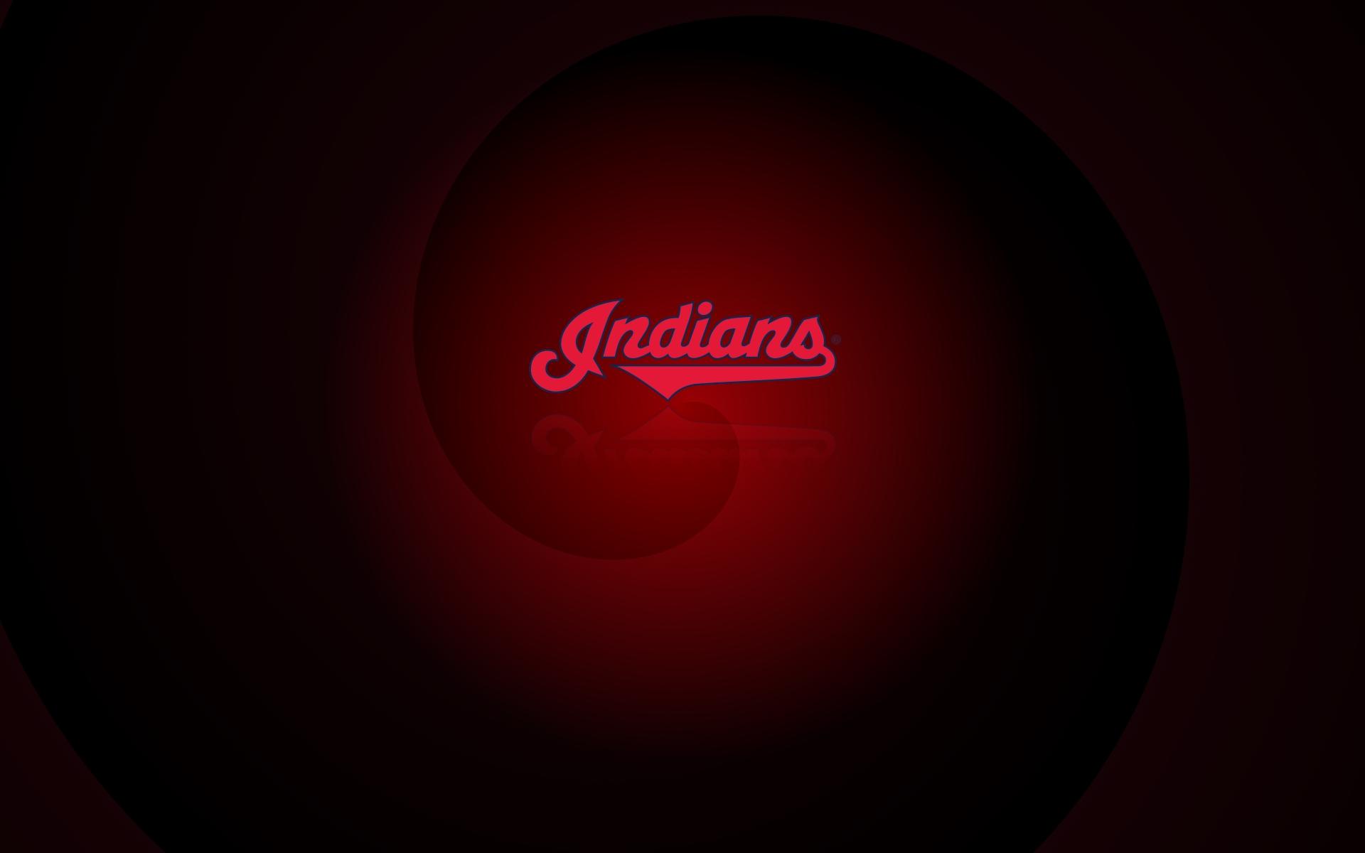 cleveland indians logos download
