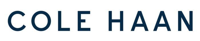 Cole Haan logo, logotype