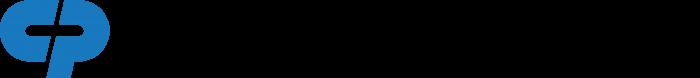 Colgate Palmolive logo zao