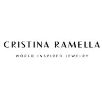 Cristina Ramella logo