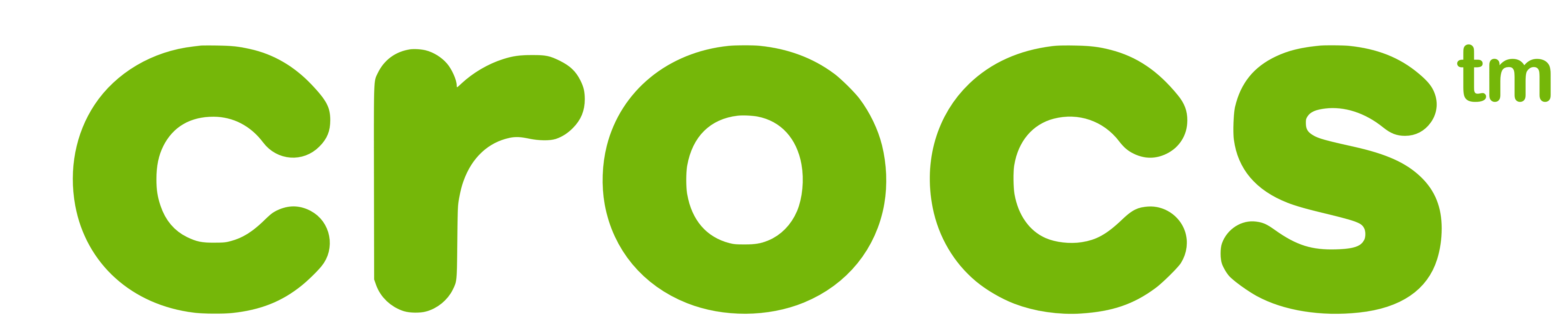 crocs logos download bear vector silhouette bear vector image