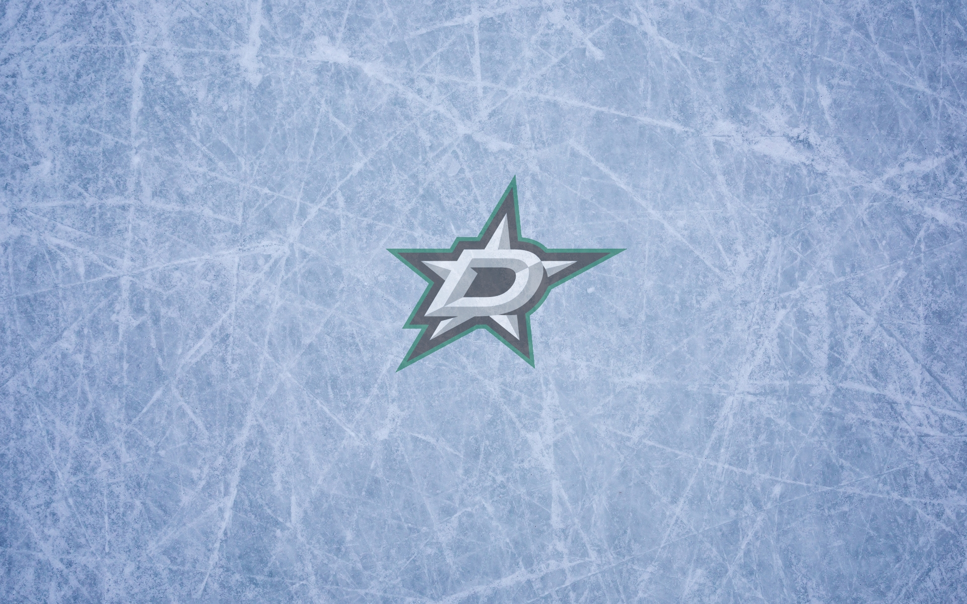 Dallas Stars Wallpaper 2014 Dallas Stars – Logos...