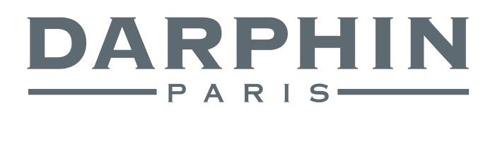 Darphin logo, logotype