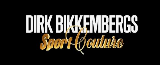 Dirk Bikkembergs Sport Couture logo