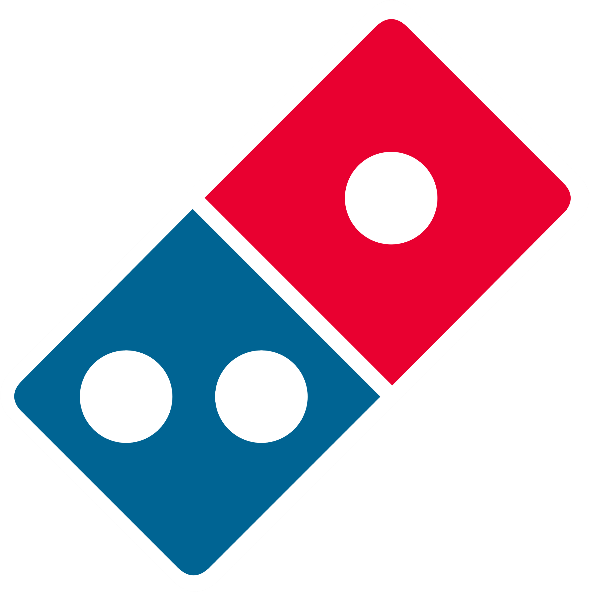 Domino s pizza logos download for Domino pizza