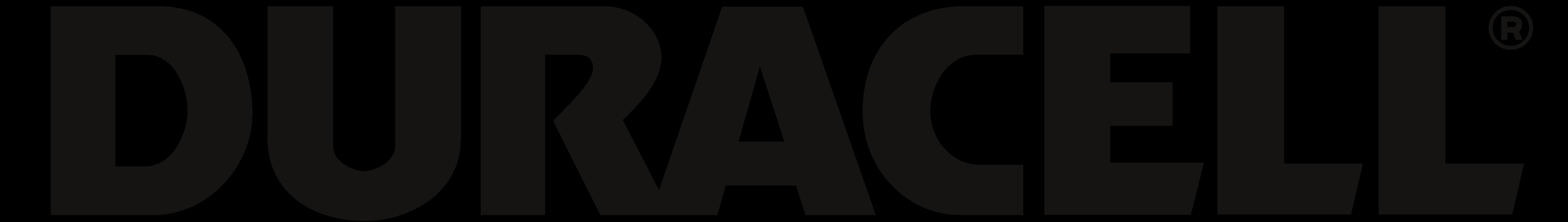 Duracell – Logos Download