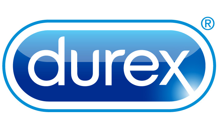 new us helicopter with 4236 Durex Logo Download on File German Eurocopter Tiger  2011 in addition SH 187 stealth helicopter furthermore 20892151028 likewise Dd62 Katrina furthermore H 19 walk1.