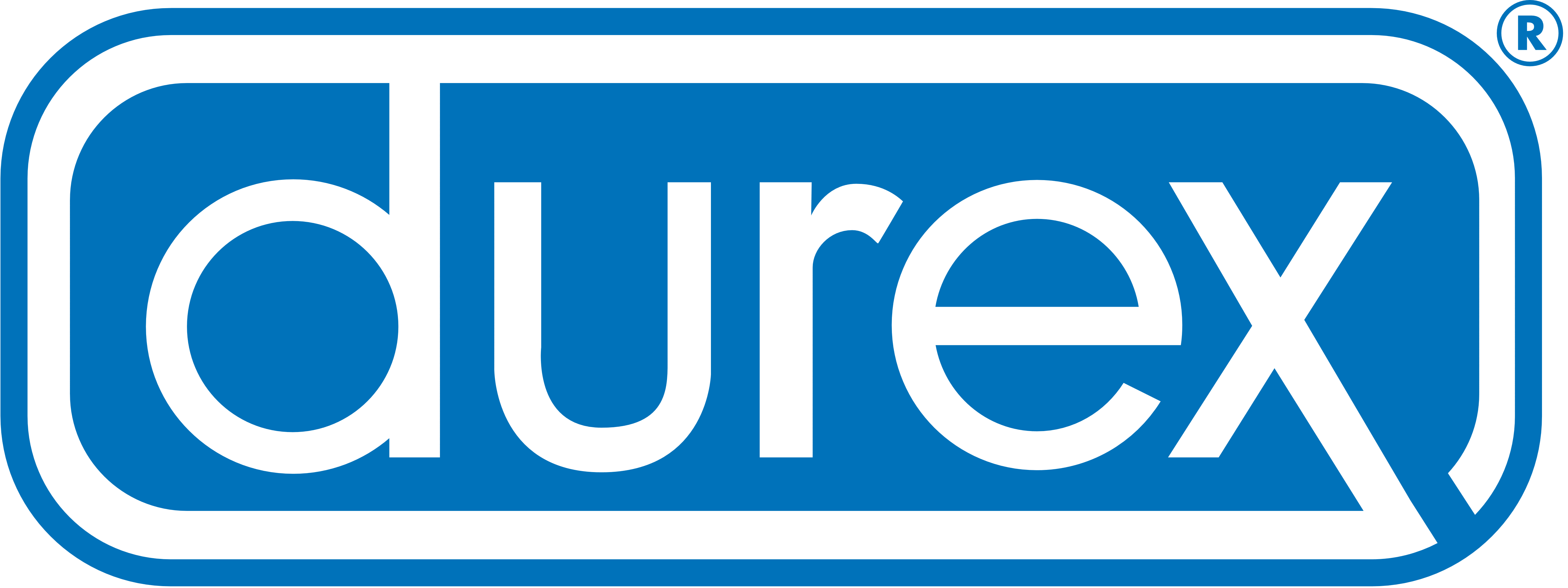 Durex Logos Download