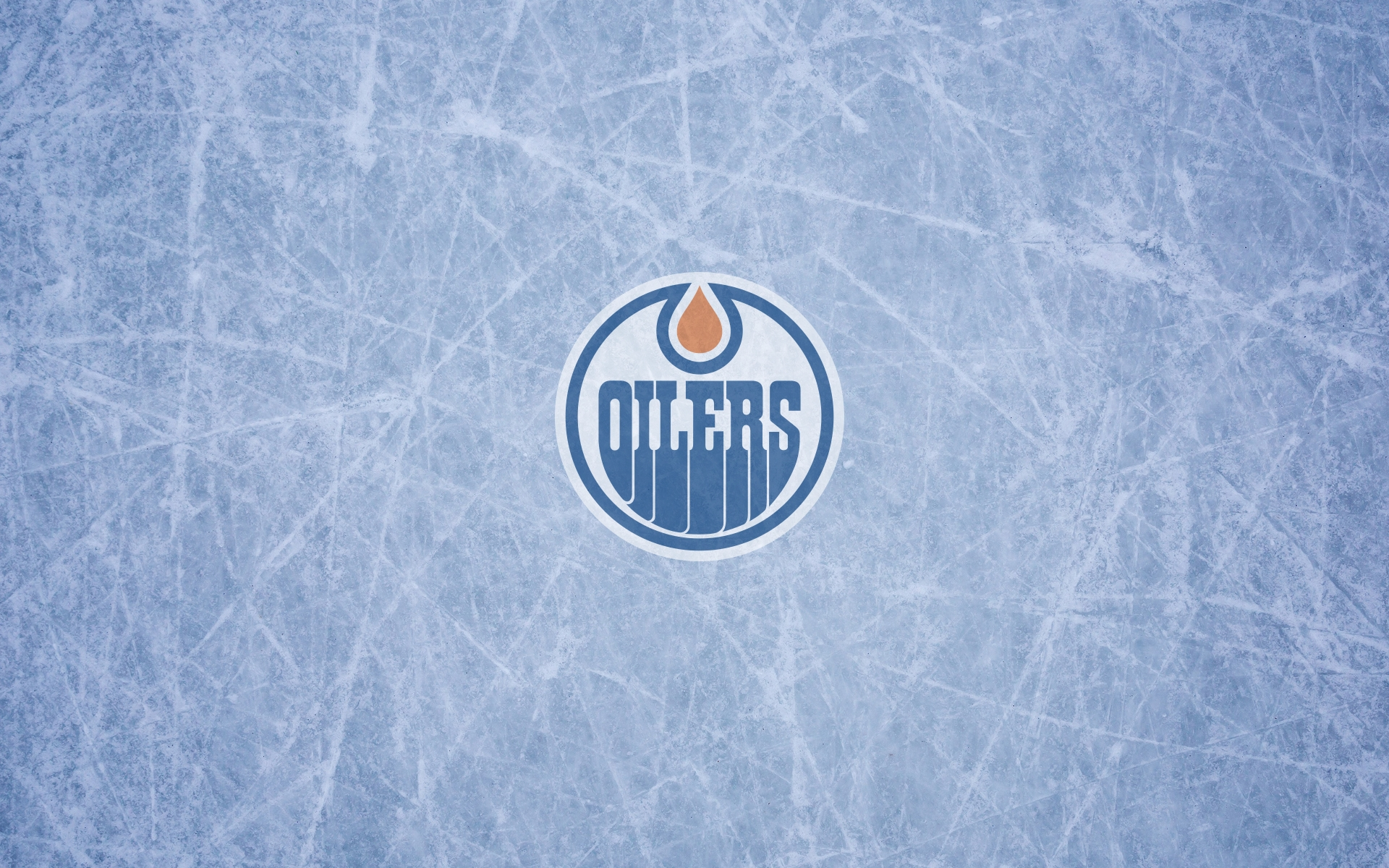 Good Wallpaper Logo Edmonton Oilers - Edmonton_Oilers_wallpaper_logo_1920x1200_16x10  Photograph_219419.jpg