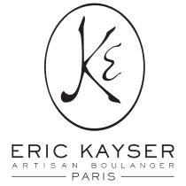 Eric Kayser logo