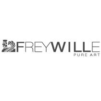 FREYWILLE logo