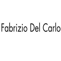 Fabrizio Del Carlo logo