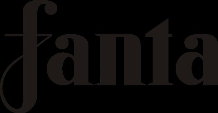 Fanta Logo 1940
