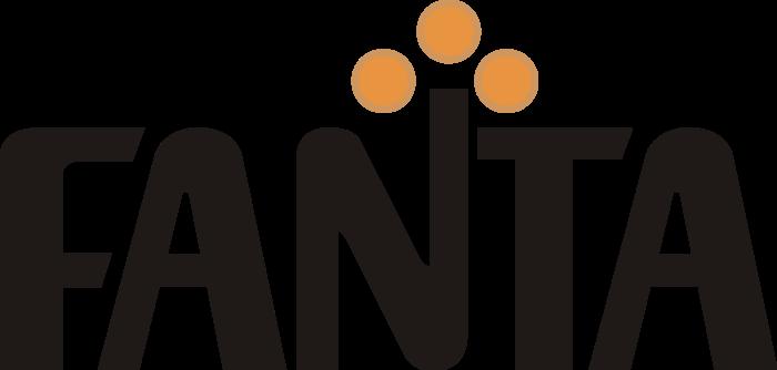 Fanta Logo 1970
