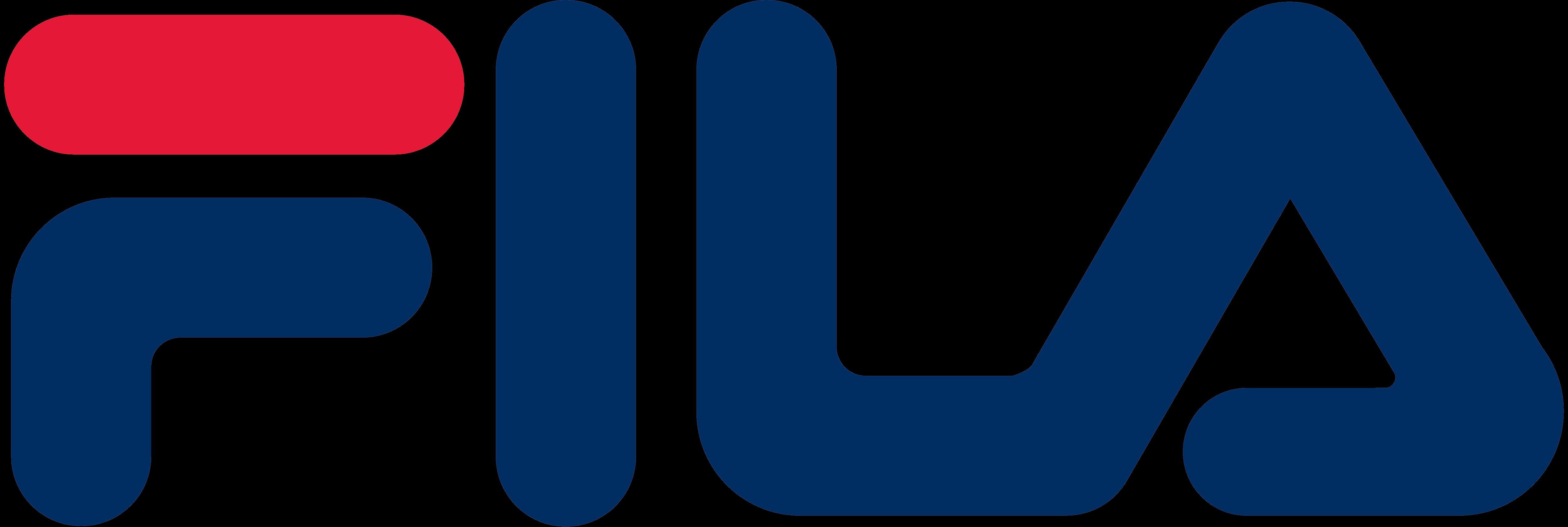 Footwear logo creator
