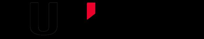 Fujifilm logo, logotype