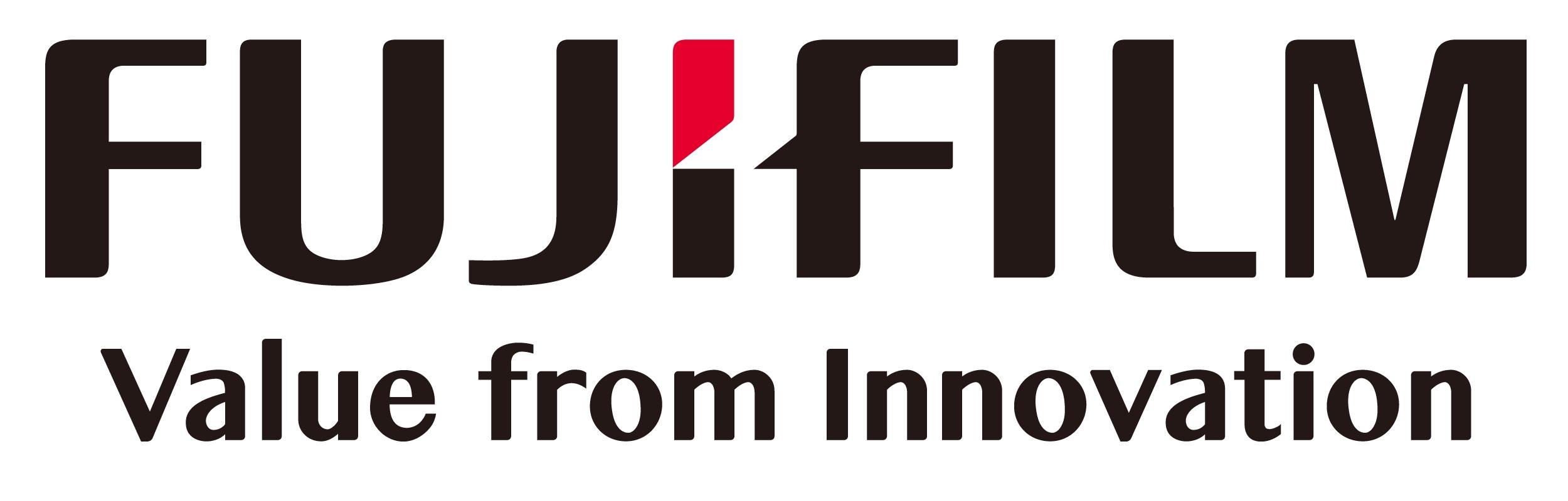 Home Value Websites >> Fujifilm – Logos Download
