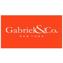 Gabriel Co logo