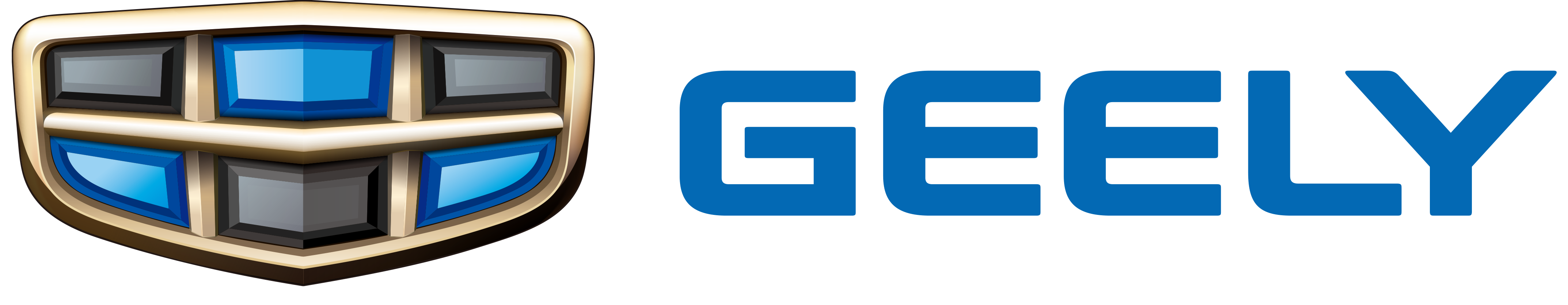 Geely Logos Download