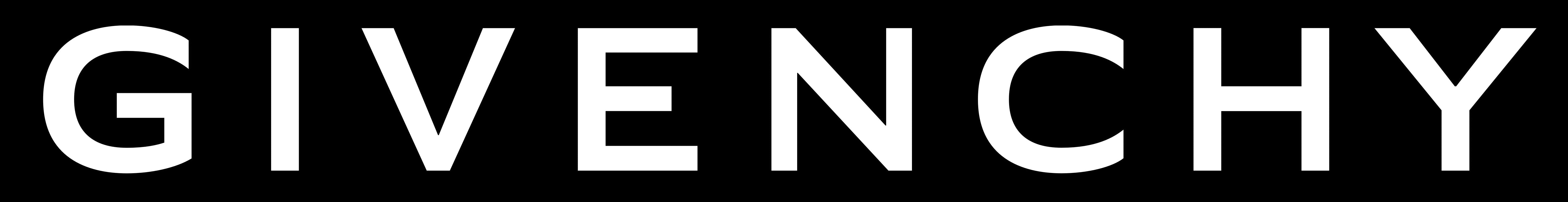 Givenchy – Logos Download