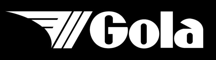 Gola logo, symbol, logotype