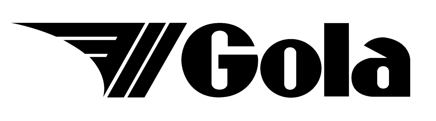 Gola – Logos Download