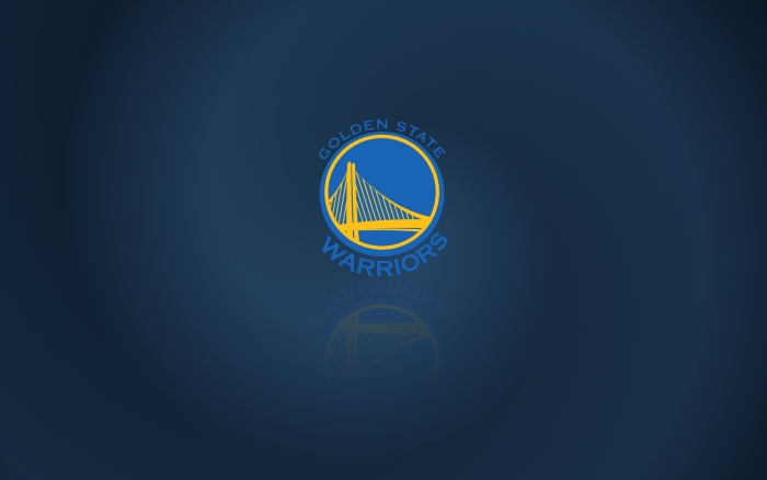 Golden State Warriors wallpaper, logo, wide 16x10, 1920x1200 px