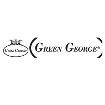 Green George logo