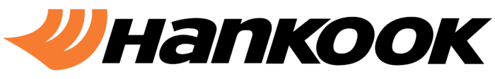 Hankook logo, logotype