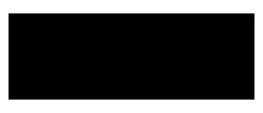 Hogan logo, logotype, emblem