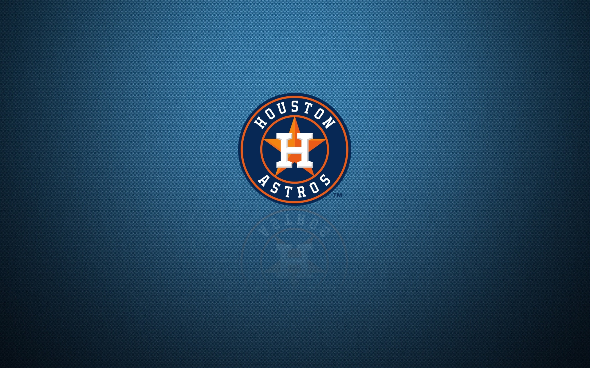 houston astros logos download