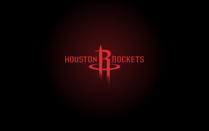 houston rockets logos download