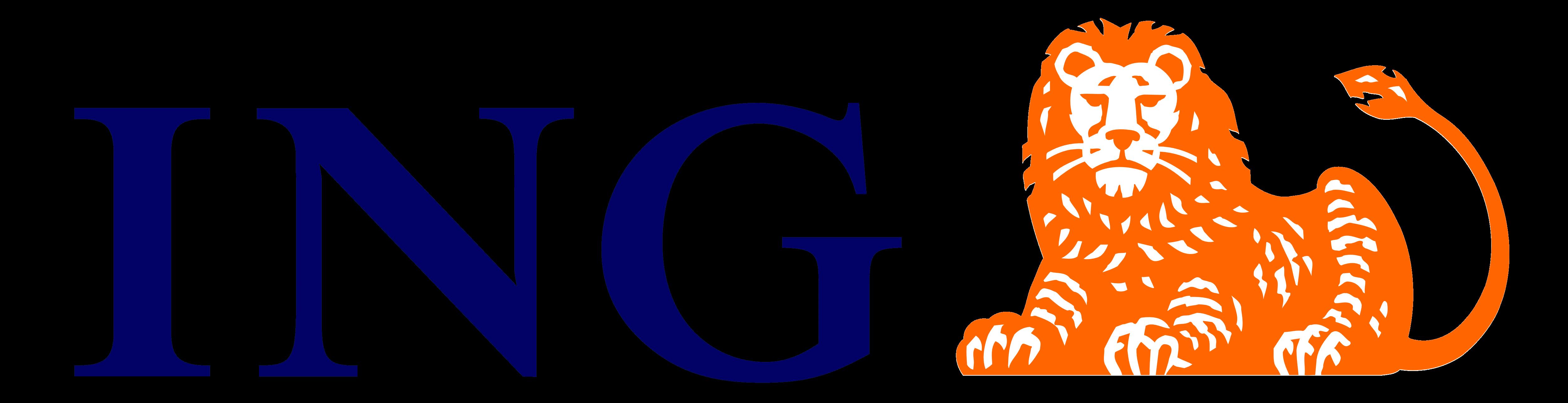 ING u2013 Logos Download