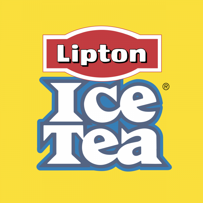 Lipton Logos Download