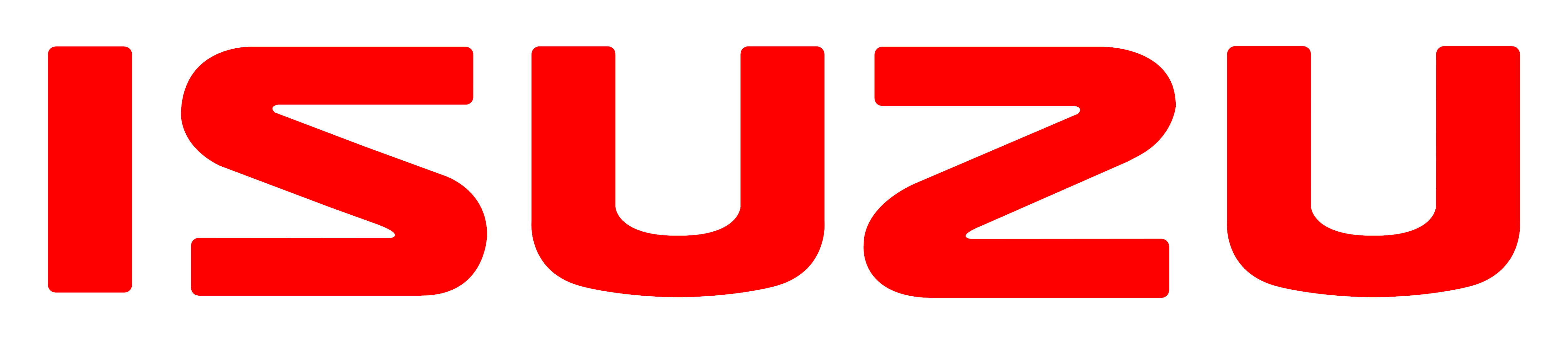 Isuzu Logos Download