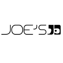 JOES Jeans logo