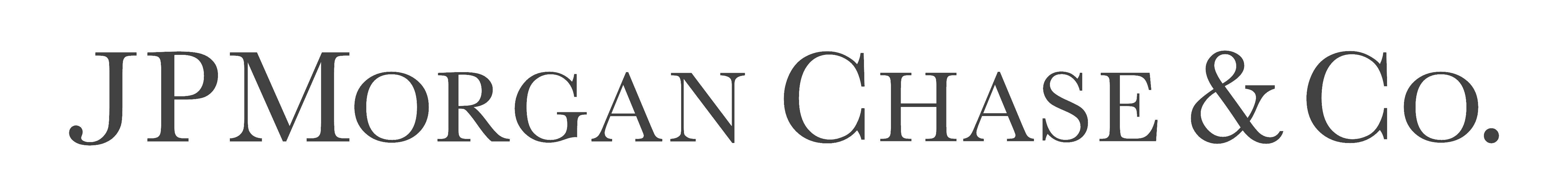 jpmorgan chase & co. essay Jp morgan chase & co is an american multinational banking  global diversity practice ltd is an award winning provider of innovative multi  diversity essay.