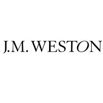 J.M. Weston logo